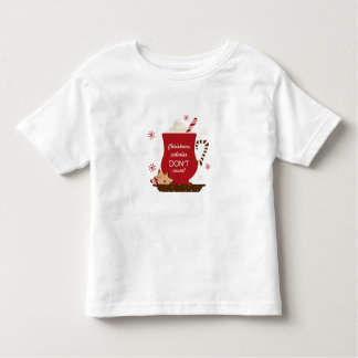 Holiday Mug Custom Shirt