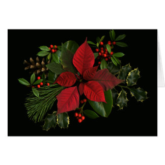 Holiday Notecards Stationery Note Card