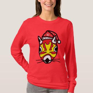 Holiday Paco T-Shirt