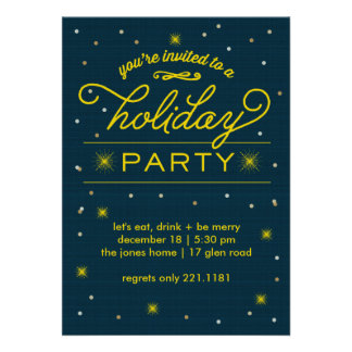 Browse the Pipo Press Invitations Collection and personalize by color, design, or style.