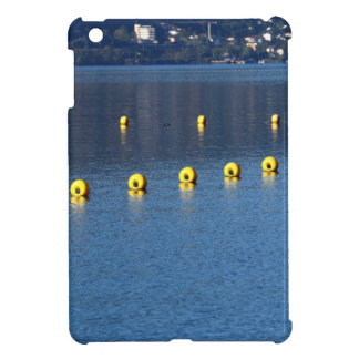 Holiday remember case for the iPad mini