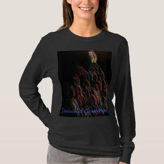 Holiday Speacial Seasoned Greetings T-Shirt
