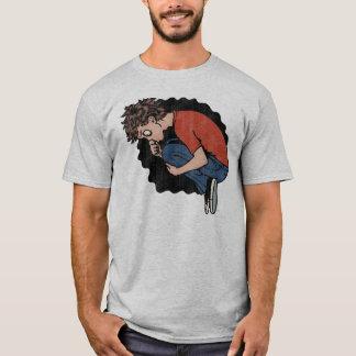 Holiday Spirit T-Shirt
