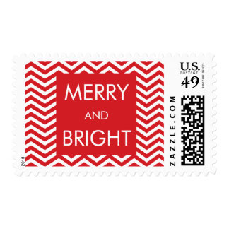 HOLIDAY STAMPS :: trendy little christmas 1