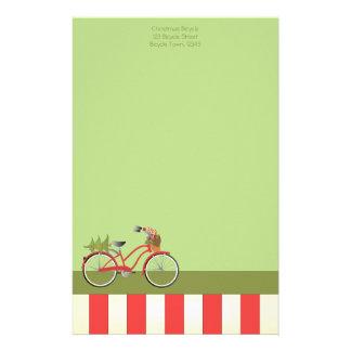 holidaybike1c  papeleria