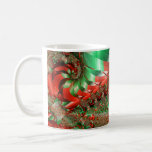 HolidayMadness Mugs