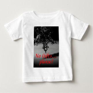 Holidays! Baby T-Shirt