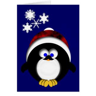 Holidays Greeting Card