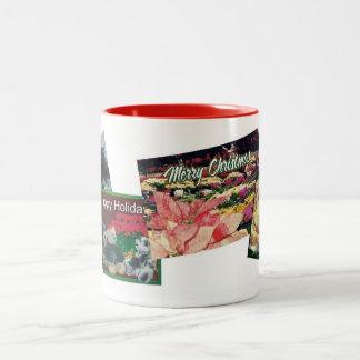 holidays mug 15