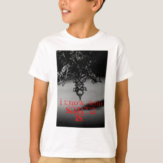 Holidays! T-Shirt