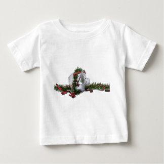 HolidaySavings110510 Baby T-Shirt