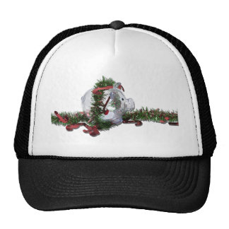 HolidaySavings110510 Gorros