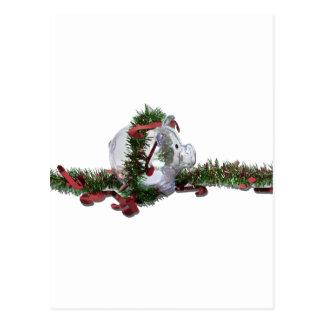 HolidaySavings110510 Postales