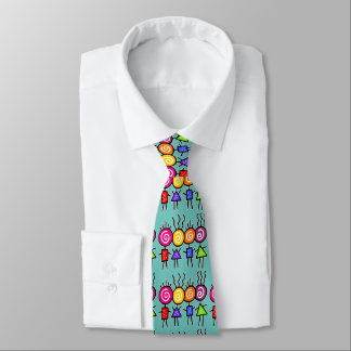 holiES - HOLI BEST FRIENDS + your ideas Tie