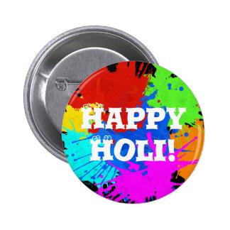 holiES - Splashes round 2 + your ideas Button