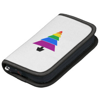 HOLIGAY TREE -.png Folio Planners