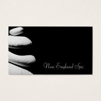 Holistic Business Card