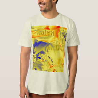 Holistic happiness shirt