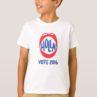 HOLLA T-Shirt