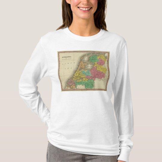 Holland 2 T-Shirt