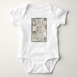 Holland Baby Bodysuit