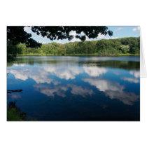 Holland Lake Scenic in Eagan