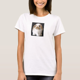 Holland Lop baby T-Shirt