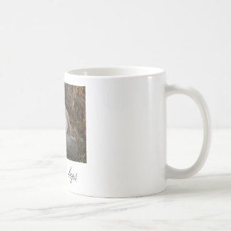 "Holland Lop ""I love my lops"" mug"