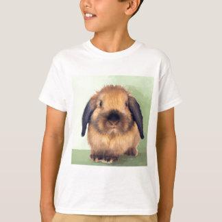 Holland Lop T-Shirt