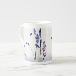 Holland Seagrasses Tea Cup