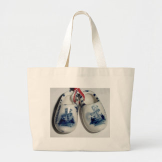 holland shoes bags
