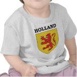 Holland Tshirts