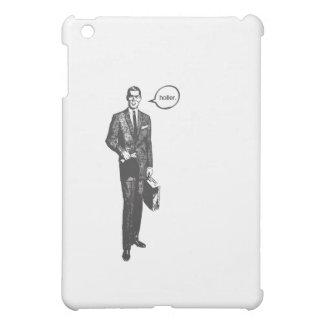 Holler iPad Mini Cases