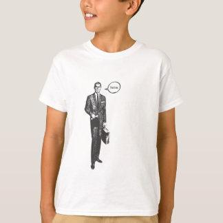Holler T-Shirt