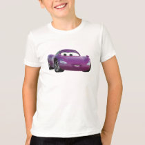 Holley Shiftwell 2 T-Shirt