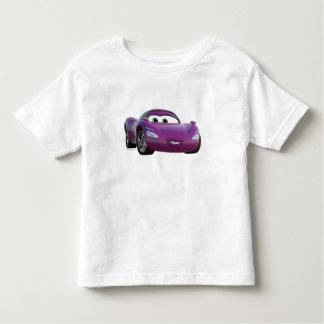 Holley Shiftwell 2 Toddler T-shirt