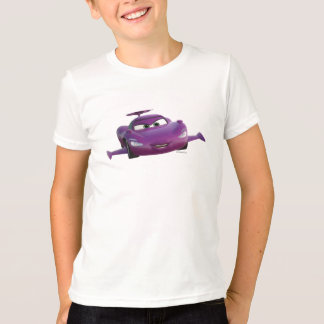 Holley Shiftwell T-Shirt