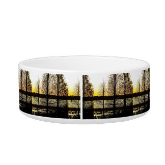 Hollingsworth Reflections Bowl