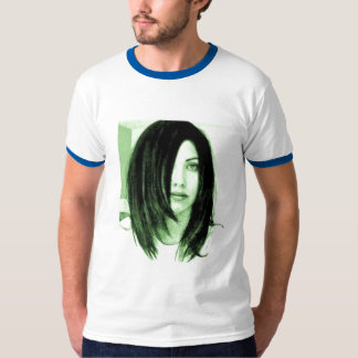 Hollis Dude-Tee T-Shirt