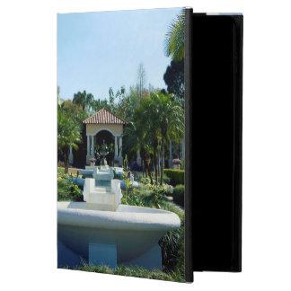 Hollis Gardenscape