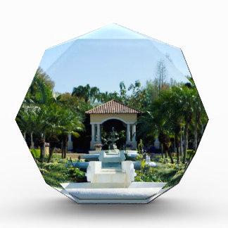 Hollis Gardenscape Award