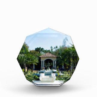 Hollis Gardenscape Awards