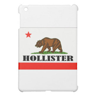 Hollister Ca -- Productos