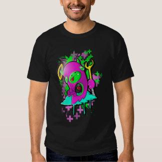 Hollow Soul Tshirts