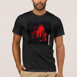 Hollow T-Shirt