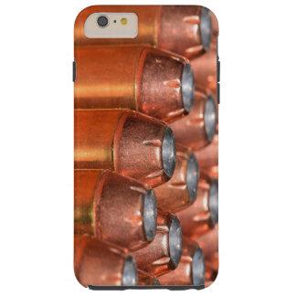 Hollow Tip Tough iPhone 6 Plus Case