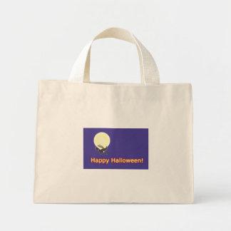 Holloween Tote Tote Bags