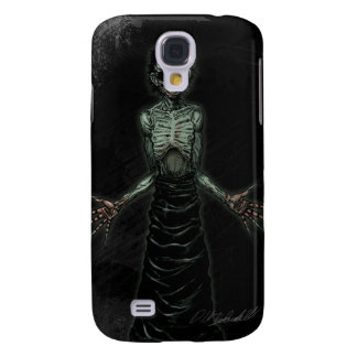 Holloweyes iPhone3g Case