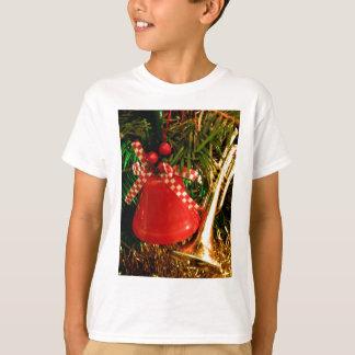 Holly Bell T-Shirt