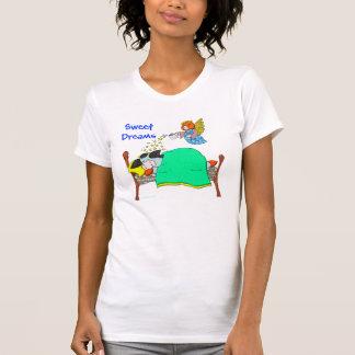 "Holly Cow ""Sweet Dreams"" Night Shirt"
